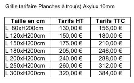 grille_tarifaire_planches_à_trous.jpg