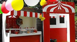 anniversaire enfants theme cirque.jpg