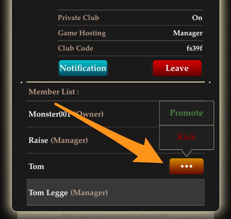 Pokerrrr 2 - Poker with Buddies - FAQ