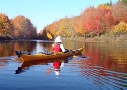 Peak-Foliage-Paddle-1-H