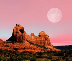 moonrise-593x500