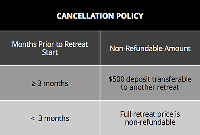 chart_cancellation-5.png