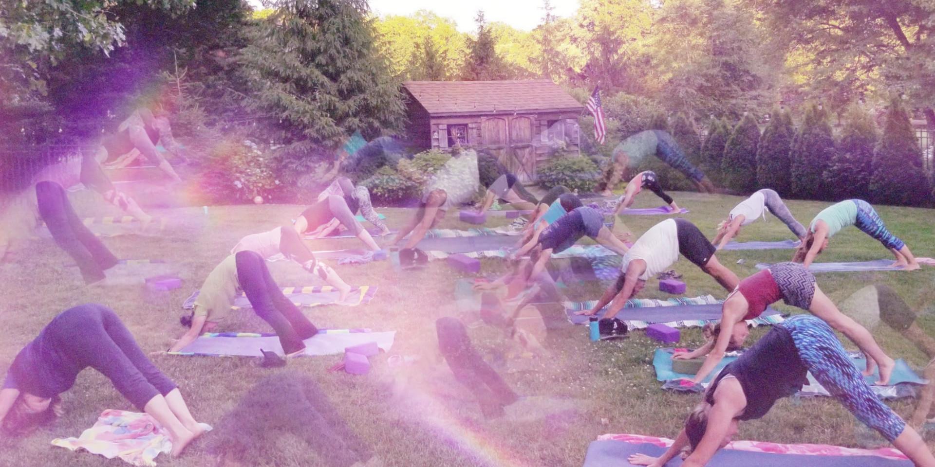 Outside_Safe_Yoga.mp4