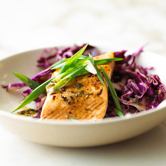 Yoga Food for Bone Health