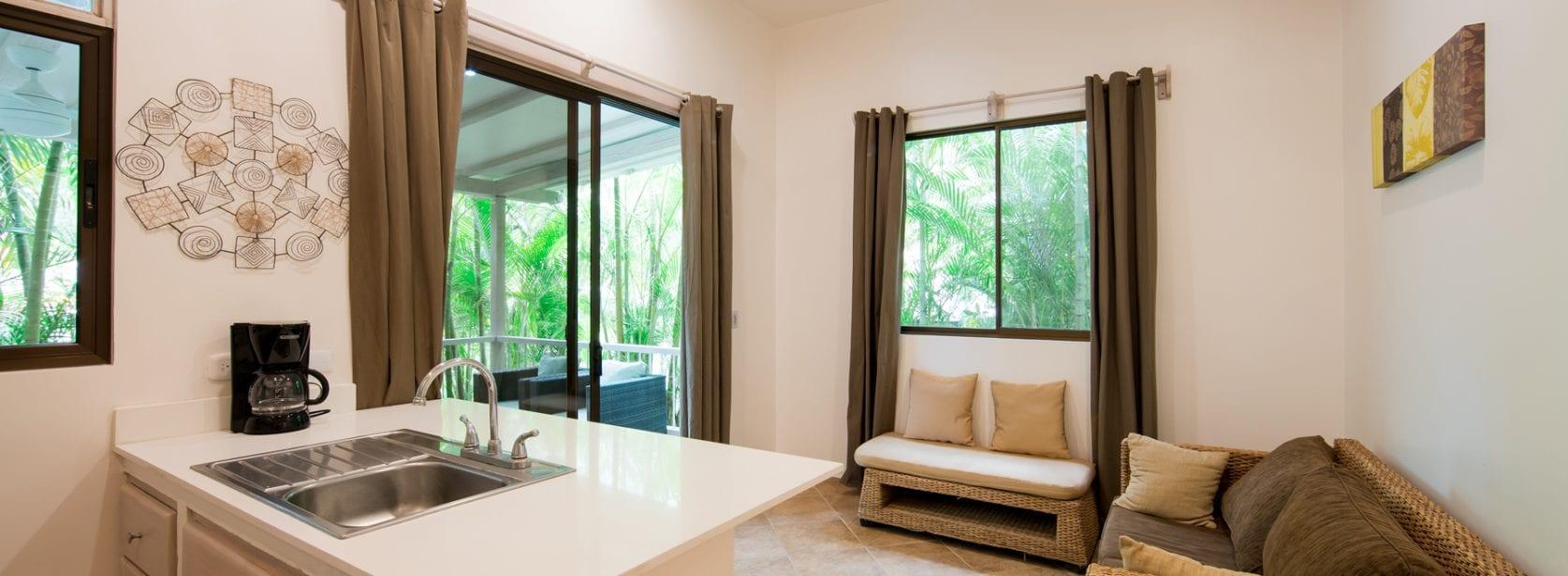 Bodhi_Casitas_lounge