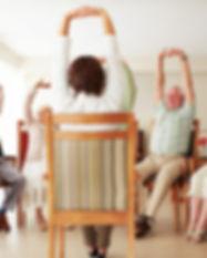 Chair_yoga_senior_living.jpg