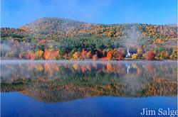 Conway Lake, NH