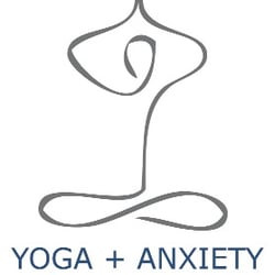 Faith & Scripture with Yoga to Heal Anxiety