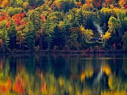 new-hampshire-fall-foliage