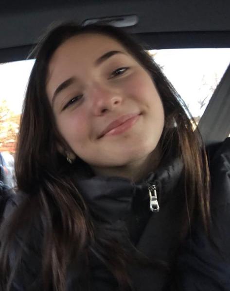 Nicole Iacob