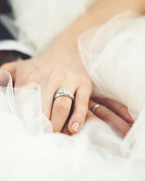 結婚式の日