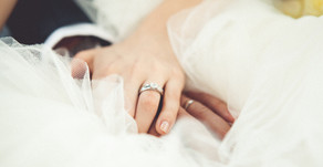 Calendrier du mariage - Les noms d'anniversaires par année de mariage