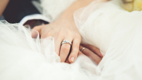 The wedding of your dreams. How to budget and save for one.
