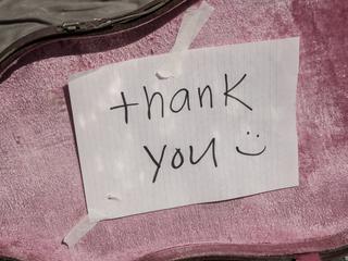 Thank_You_Web_V2.png