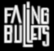 Falling_Bullets_Logo_White.png