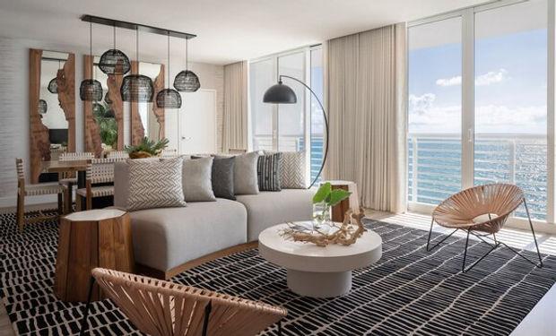 flllw-presidential-suite-livingroom-9220