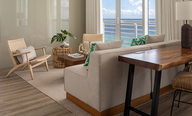 flllw-oceanview-hospitality-suite-9224-h