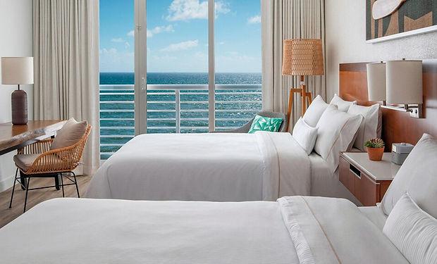 flllw-premium-ocean-view-3977-hor-feat.j