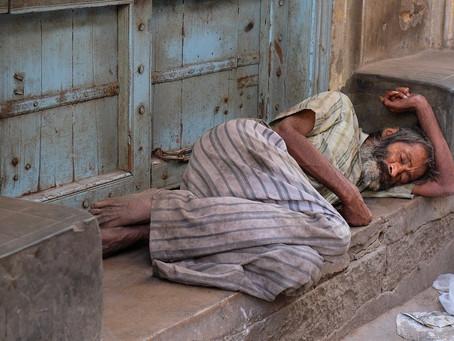 O valor do novo auxílio emergencial é baixo?