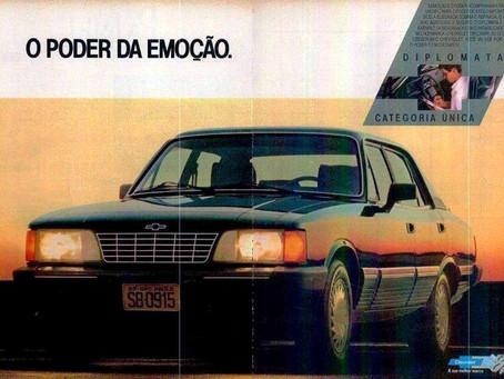 Hiperinflação ameaça Brasil