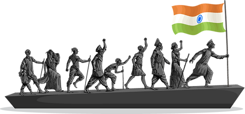mahatma%20gandhi_edited.png