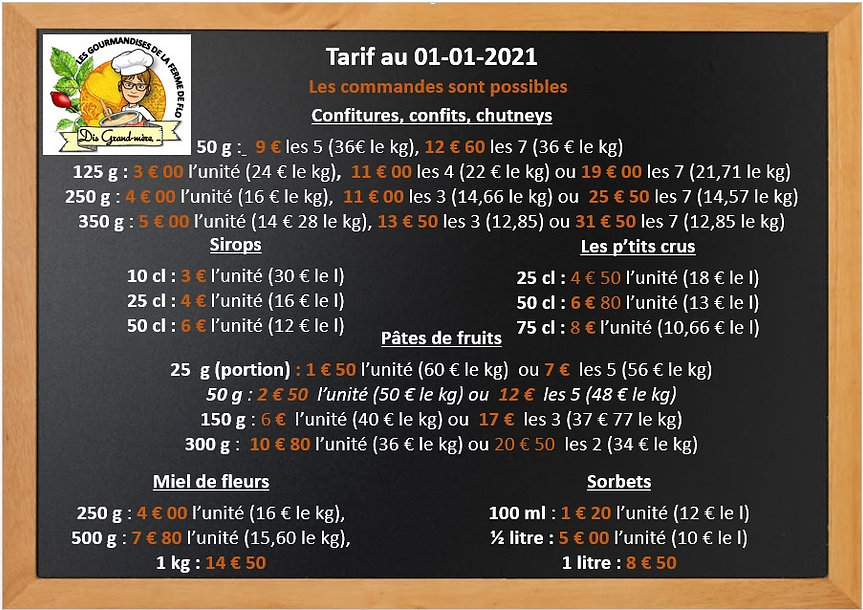 tarif 2021 (particuliers).jpg