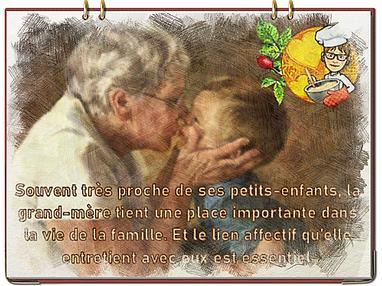 grand-mère 011.png