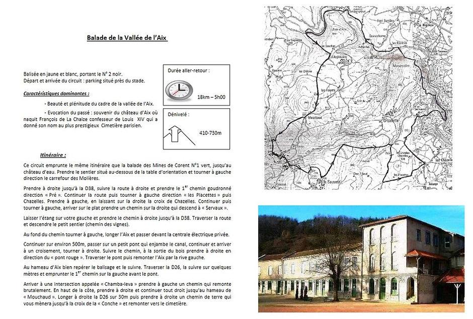 balade de la vallée de l'Aix .jpg