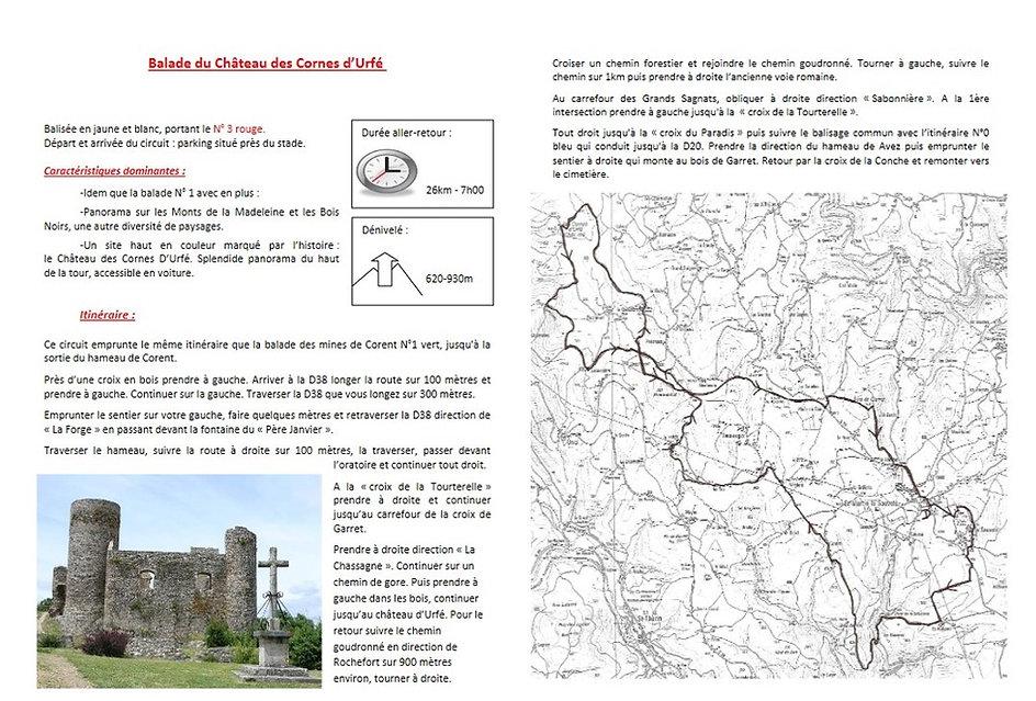 balade du château des Cornes d'Urfé .jpg