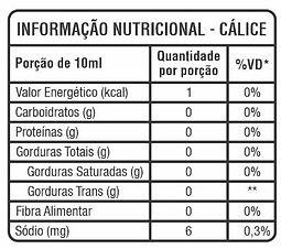 tabela calice 2.jpg