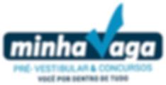 Logo MinhaVaga.png