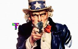 Gun_Control_Laws_vs