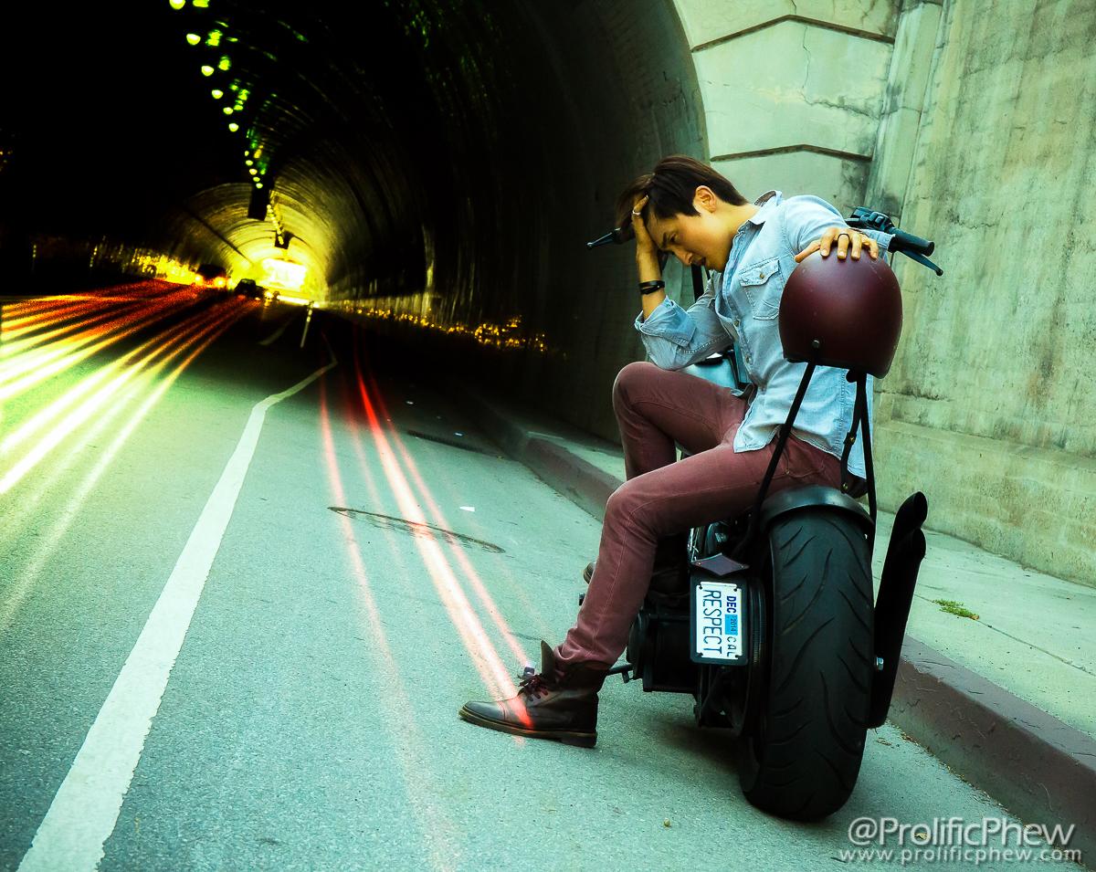 Beau Bike-1
