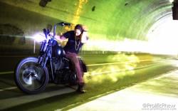Beau Bike-4
