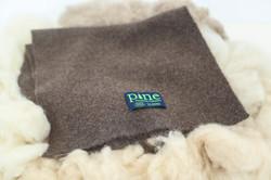 PineC-424
