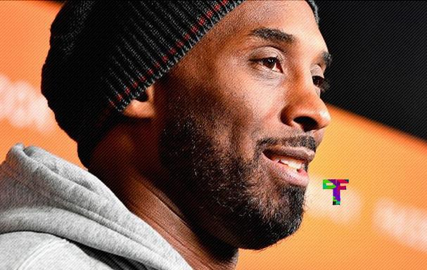 Kobe Bryant Confirmed Dead In Helicopter Crash