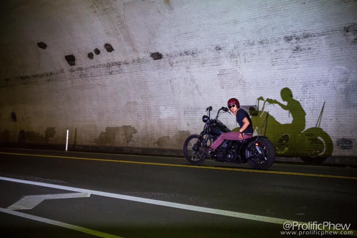 Beau Bike-7