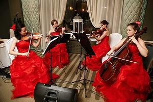 kvartet-na-svadbu.jpg