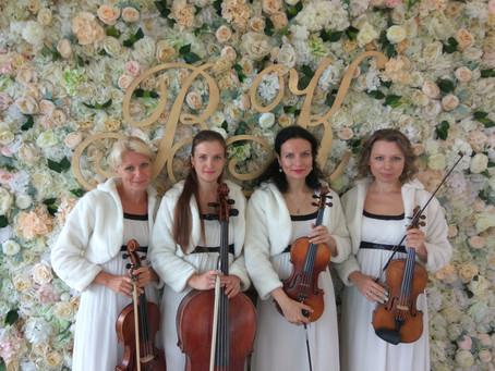 Свадьба в Гольф-отеле Сорочаны.