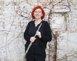 Ljiljana Kobal, duo Limonium