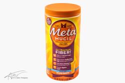 Metamucil (2)