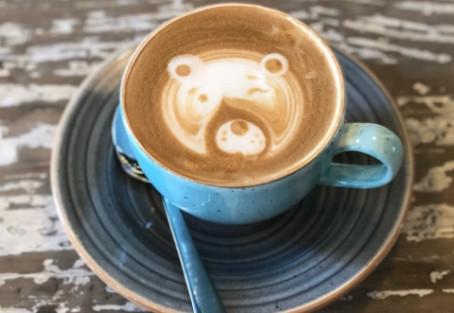 בית קפה מקסים בפרידריכסהיין
