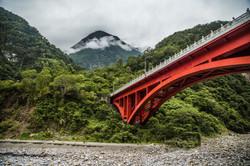 Taroko Gorge 2