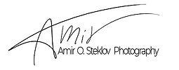 signeture with white BG.jpg