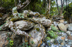 Taroko Gorge 8