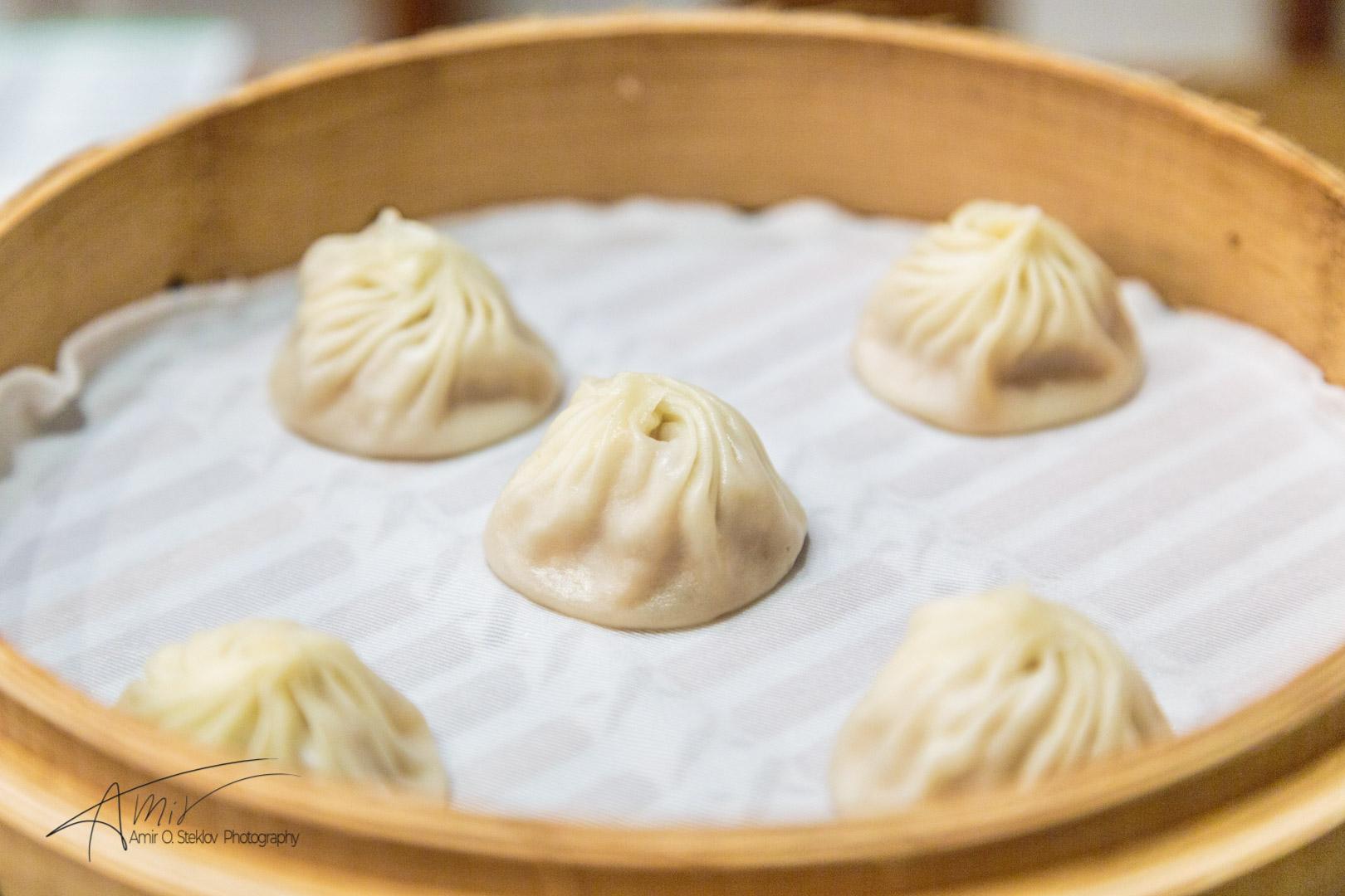 Din Tai Fung 5