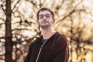 Amir Steklov - Photographer