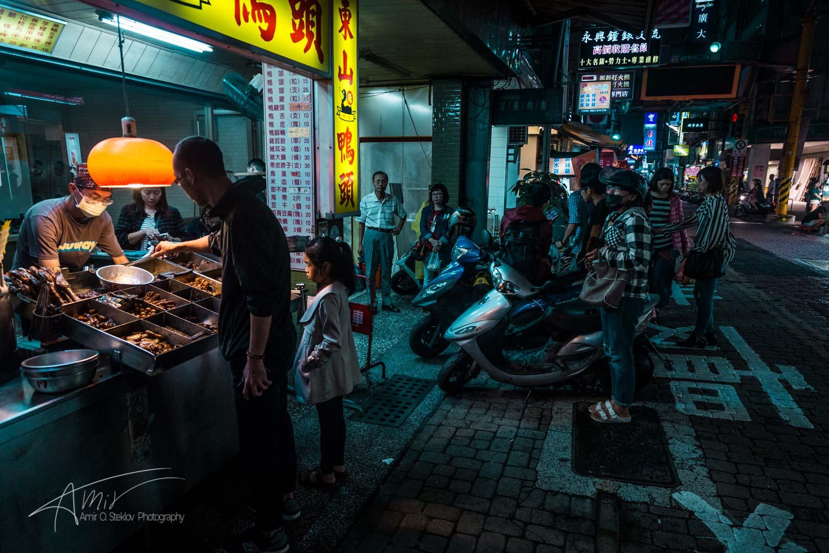 Taiwan-15