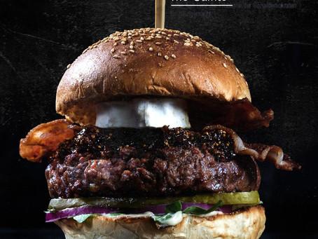 הבורגר הישראלי שכובש את ברלין
