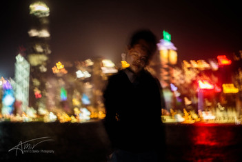 standing in lights and water.jpg